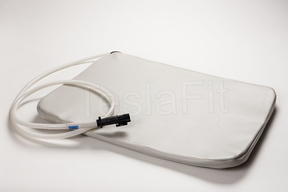 PEMF mats for pulsed electromagnetic field therapy application title=
