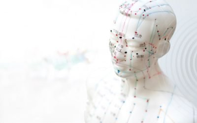 Integrating PEMF therapy in an Acupuncture Practice