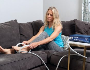 How to Choose a Pulsed Electromagnetic Therapy Device (PEMF)