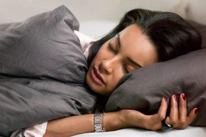 PEMF Sleep Therapy