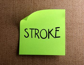 PEMF Therapy Can Help Heal Stroke Patients