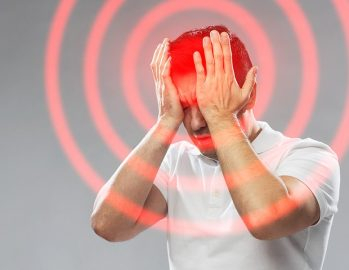 PEMF Therapy for Migraines and Headaches