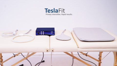 teslafit-pemf-machine -electromagnetic-pulse-therapy